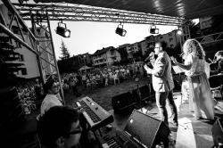 07.06.2015 - Koncert zespołu