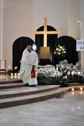 Niedziela Zmartwychwstania Pańskiego_11