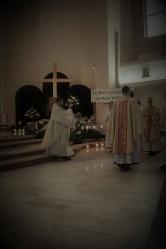 Niedziela Zmartwychwstania Pańskiego_12