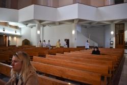 Niedziela Zmartwychwstania Pańskiego_15