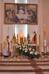12.04.2020 - Niedziela Zmartwychwstania Pańskiego