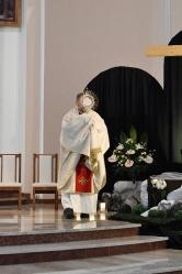 Niedziela Zmartwychwstania Pańskiego_9
