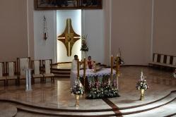 15.08.2020 - Wniebowzięcie Najświętszej Maryi Panny