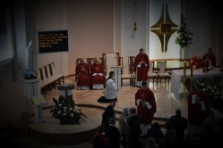 św. Marka, Ewangelisty_19