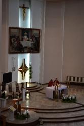 św Krzysztofa_10