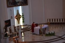 św Krzysztofa_5