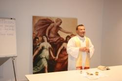 28.04.-05.05.2011 - Pielgrzymka do Rzymu na Beatyfikację Jana Pawła II