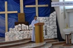 Liturgia Wieczerzy Pańskiej 2018_10