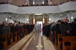 Liturgia Wieczerzy Pańskiej 2018_12