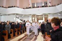 Liturgia Wieczerzy Pańskiej 2018_13