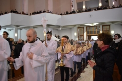 Liturgia Wieczerzy Pańskiej 2018_14