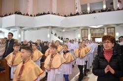 Liturgia Wieczerzy Pańskiej 2018_15