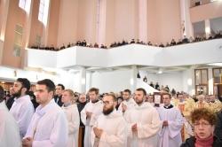 Liturgia Wieczerzy Pańskiej 2018_16