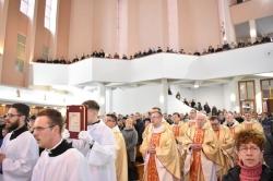 Liturgia Wieczerzy Pańskiej 2018_18