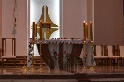 Liturgia Wieczerzy Pańskiej 2018_1