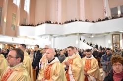 Liturgia Wieczerzy Pańskiej 2018_21