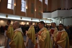 Liturgia Wieczerzy Pańskiej 2018_22