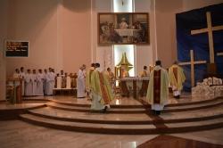 Liturgia Wieczerzy Pańskiej 2018_23