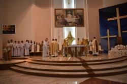 Liturgia Wieczerzy Pańskiej 2018_24