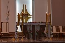 Liturgia Wieczerzy Pańskiej 2018_2