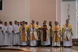 Liturgia Wieczerzy Pańskiej 2018_30