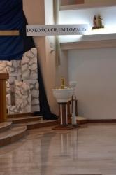 Liturgia Wieczerzy Pańskiej 2018_4