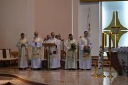 Liturgia Wieczerzy Pańskiej 2018_6