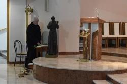 Liturgia Wieczerzy Pańskiej 2018_9