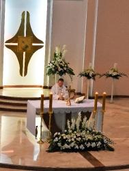 Świętych Archaniołów_13