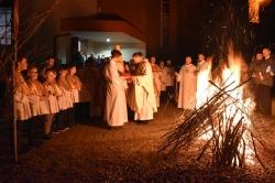 Liturgia Wigilii Paschalnej 2018_10