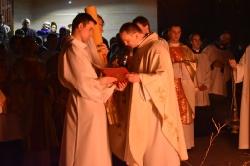 Liturgia Wigilii Paschalnej 2018_11
