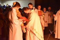 Liturgia Wigilii Paschalnej 2018_12