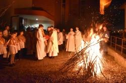 Liturgia Wigilii Paschalnej 2018_13