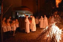 Liturgia Wigilii Paschalnej 2018_14
