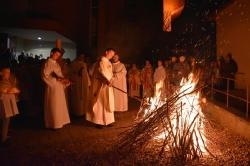 Liturgia Wigilii Paschalnej 2018_15
