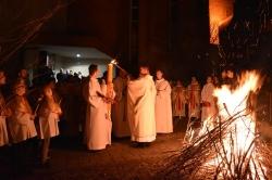 Liturgia Wigilii Paschalnej 2018_16