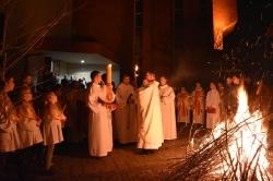 Liturgia Wigilii Paschalnej 2018_17