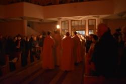 Liturgia Wigilii Paschalnej 2018_20