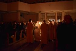 Liturgia Wigilii Paschalnej 2018_21