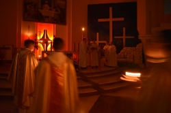 Liturgia Wigilii Paschalnej 2018_22
