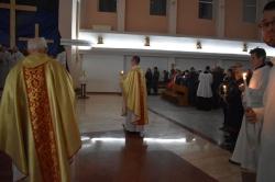 Liturgia Wigilii Paschalnej 2018_23