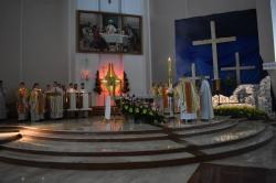 Liturgia Wigilii Paschalnej 2018_24