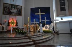 Liturgia Wigilii Paschalnej 2018_25