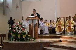 Liturgia Wigilii Paschalnej 2018_27
