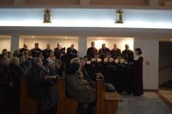 Liturgia Wigilii Paschalnej 2018_28