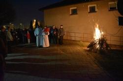 Liturgia Wigilii Paschalnej 2018_2