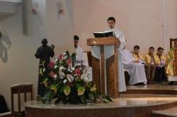 Liturgia Wigilii Paschalnej 2018_30