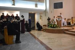 Liturgia Wigilii Paschalnej 2018_31