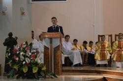 Liturgia Wigilii Paschalnej 2018_32