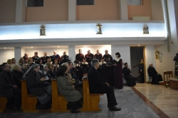 Liturgia Wigilii Paschalnej 2018_33